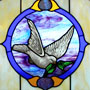 Glass FX Ecclesiastical Stained Glass